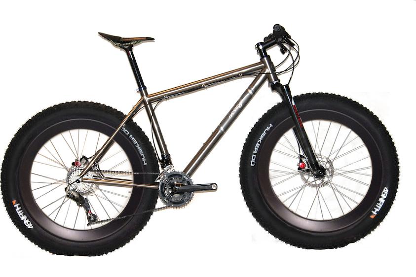 Nextie-Bike carbon rims-bobs.jpg
