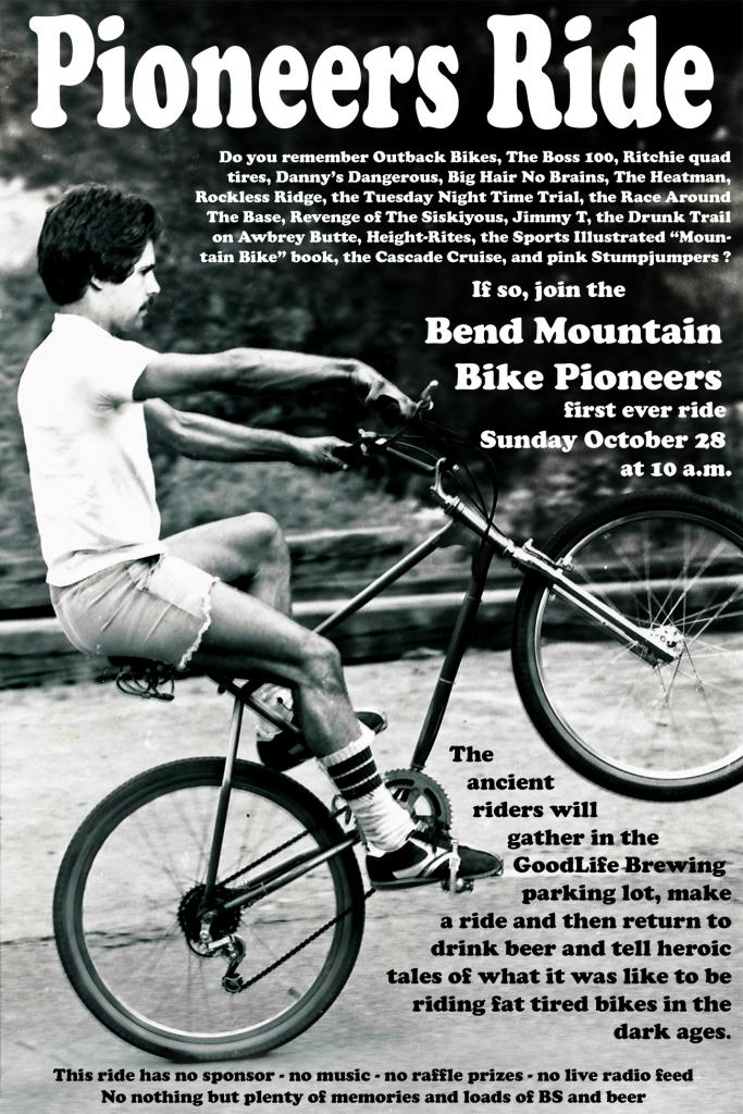 Bend Mountain Bike Pioneers Ride Oct. 28th!-bobs-poster_lg.jpg