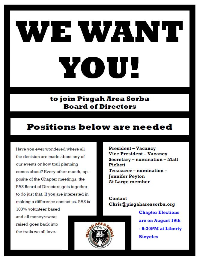 Pisgah Area Sorba - Board of Directions positions needed - Elections August 19th-bod-flyer-positions.jpg