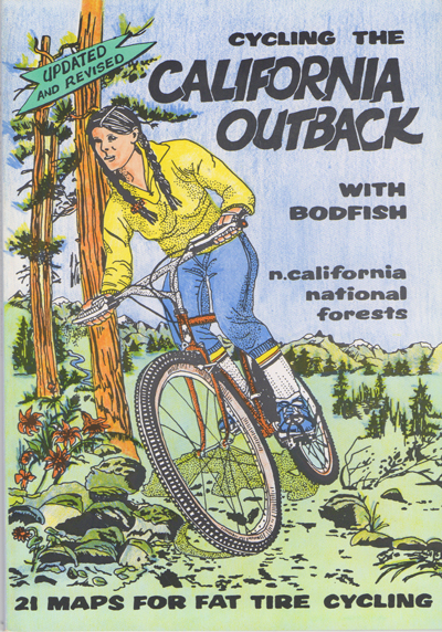 Who would be in the Sacramento-Tahoe MTB Hall of Fame?-bodfish.jpg