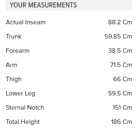 Name:  body measurements.PNG