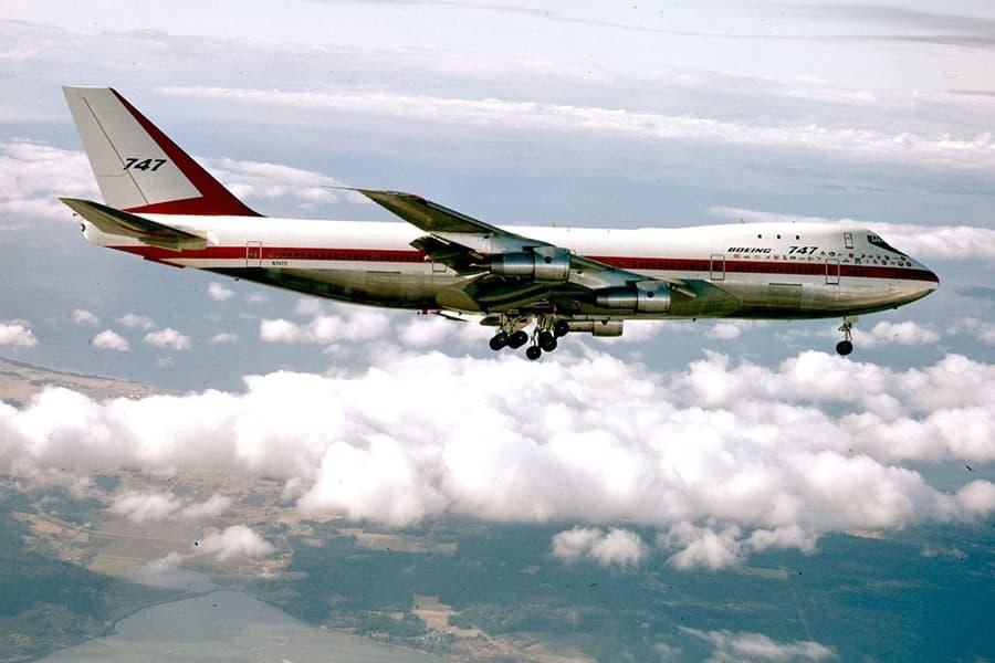 Airplanes - Aviation Thread-boeing-747-first-flight.jpg