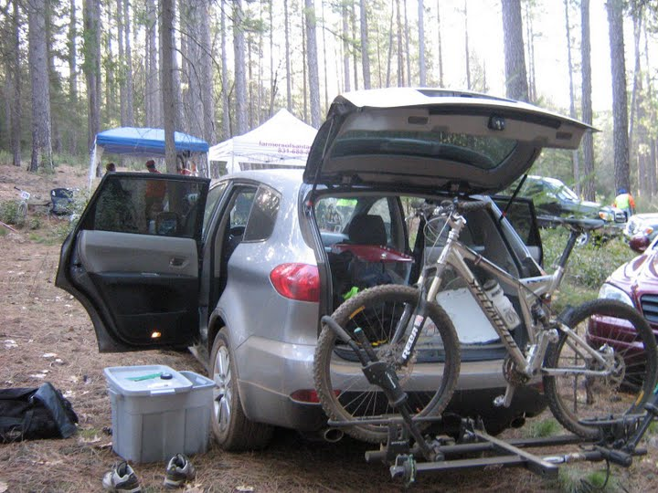 "Does your mountain bike fit/travel ""in"" your car?-boggsiiitribeca.jpg"
