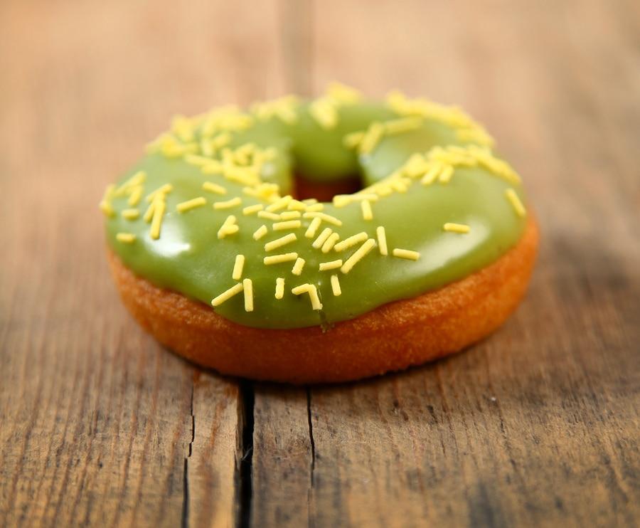 Vegetarian / Vegan / Raw recipes & chat-boku-matcha-doughnuts-recipe.jpg