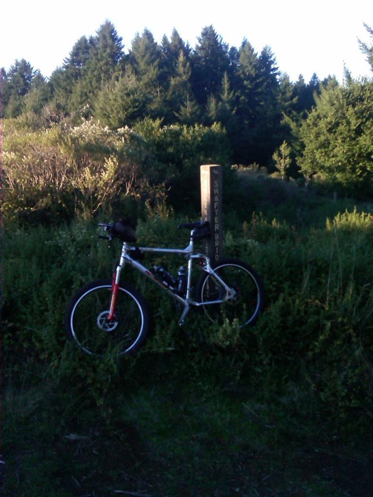 Bike + trail marker pics-bolinas-ridge-shfter-grade.jpg