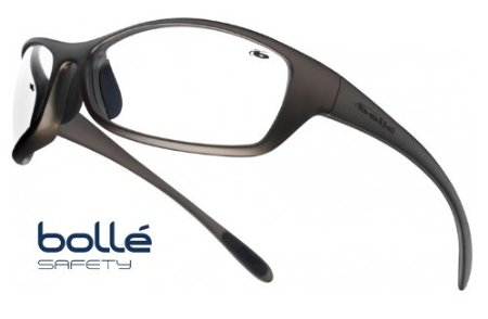 Name:  Bolle Safety.jpg