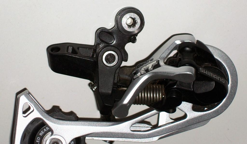Stripped bolt-bolt.jpg