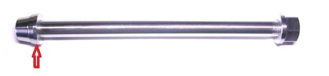 Broken Maxle 12mm rear axle-bolt.jpg