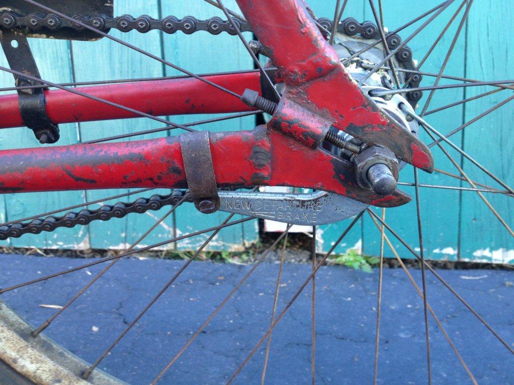 The Cruiser Thread-bolts.jpg