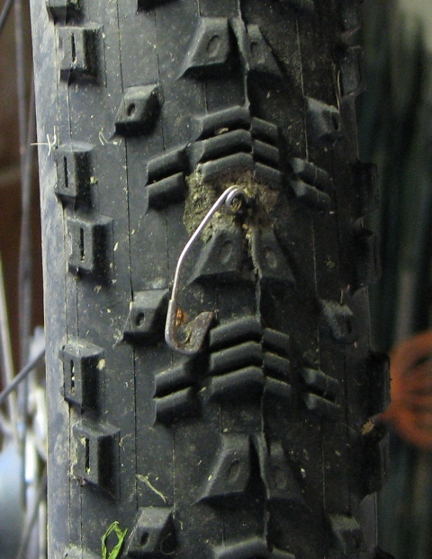 US Cup Pro XCT #1 Bonelli-bonelli-safety-pin-close.jpg