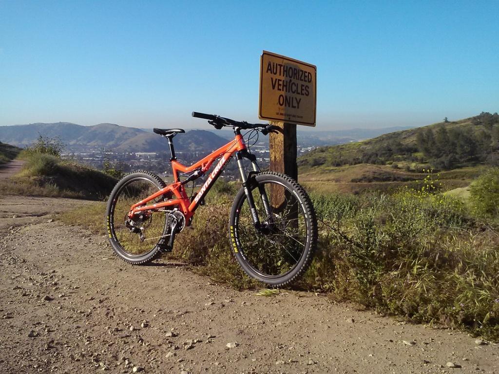 Bike + trail marker pics-bonellii.jpg