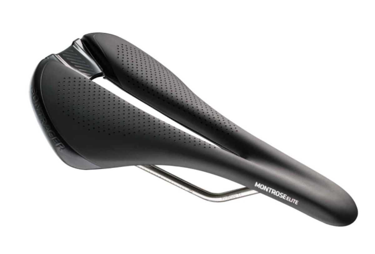 Best Mountain Bike Saddles