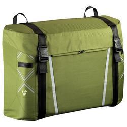 Name:  bontrager-bag-bontrager-transport-cargo-16738-1-11-1.jpg Views: 1399 Size:  8.9 KB
