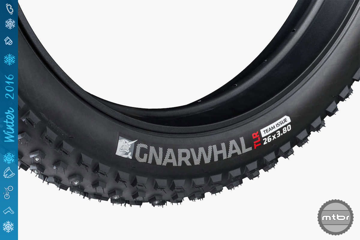 What Winter Tires Fit My Car, Bontrager Gnarwhal Studded 26x3 8, What Winter Tires Fit My Car