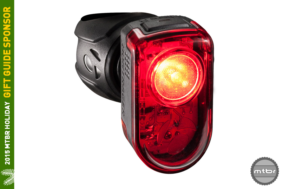 Bontrager Flare R Light