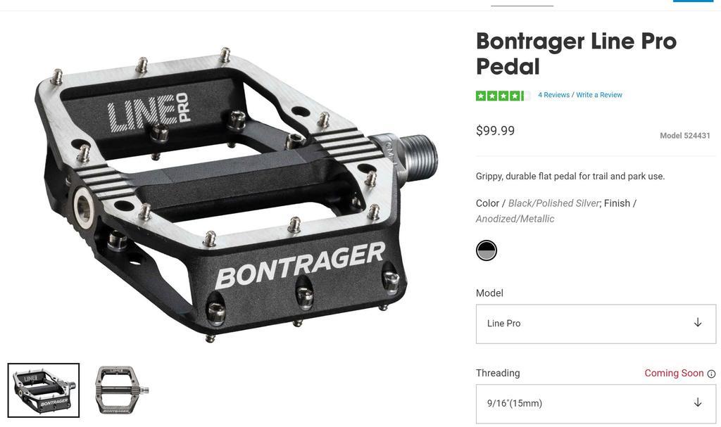 Platform Pedal Shootout, the best flat is...-bontrager-line-pro-pedals.jpg