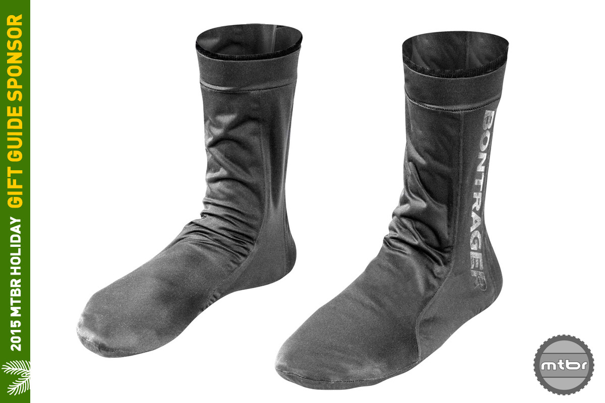 Bontrager Stormshell Over Sock