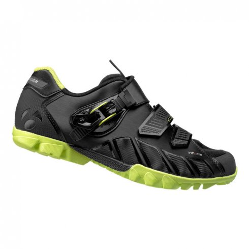 Name:  bontrager-rhythm-mtb-spd-shoes-p863-1431_medium.jpg Views: 7555 Size:  23.6 KB
