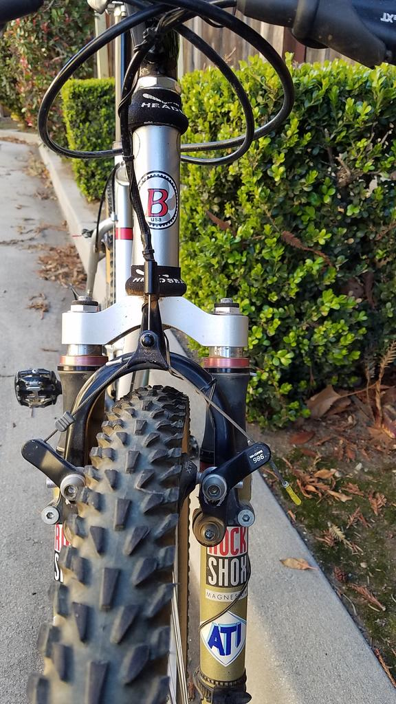 Official What is it Worth thread (WIW)-bontrager_shox.jpg