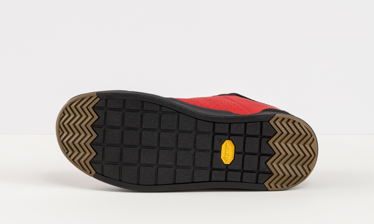 Bontrager Flatline Mountain Shoe Review