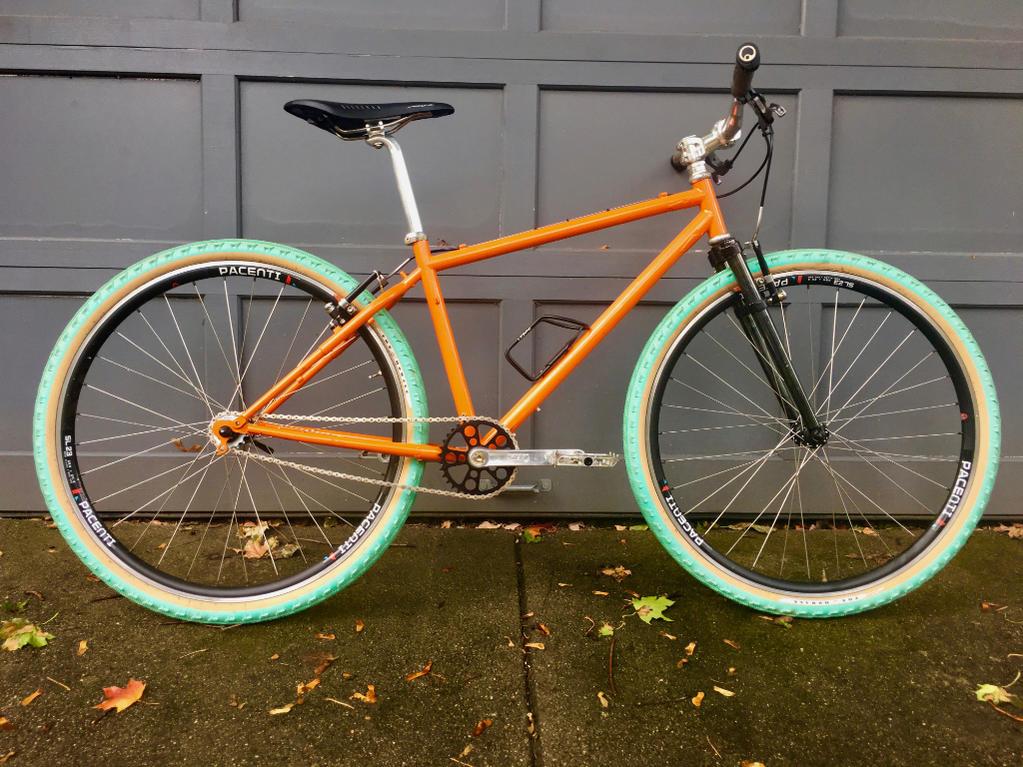 Official Bontrager Thread-bonty-bike.jpg