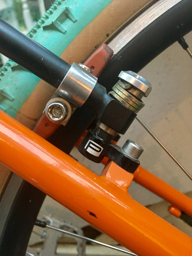 Official Bontrager Thread-bonty-rear-brake-1.jpg