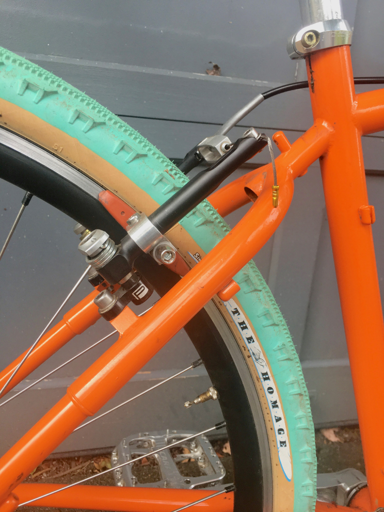 Official Bontrager Thread-bonty-rear-break-2.jpg