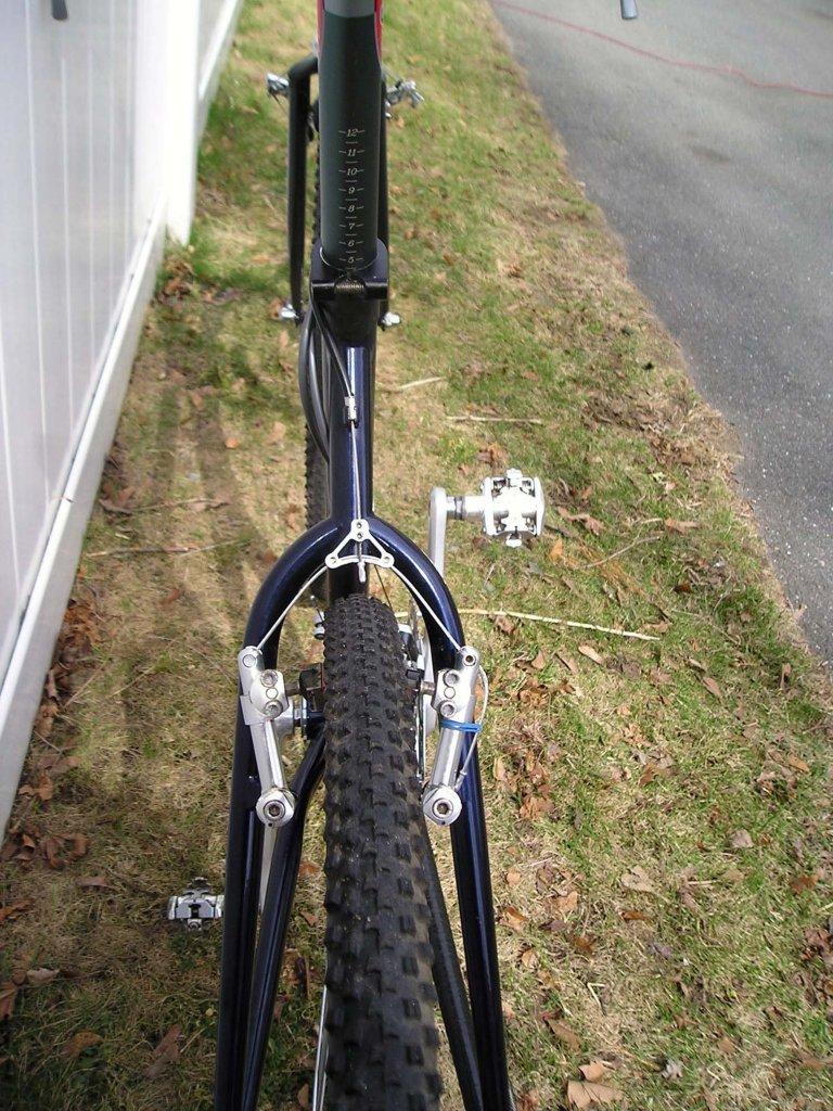 Winter project done: Bontrager race-cx-explorer-frankenbike-bontycxback.jpg