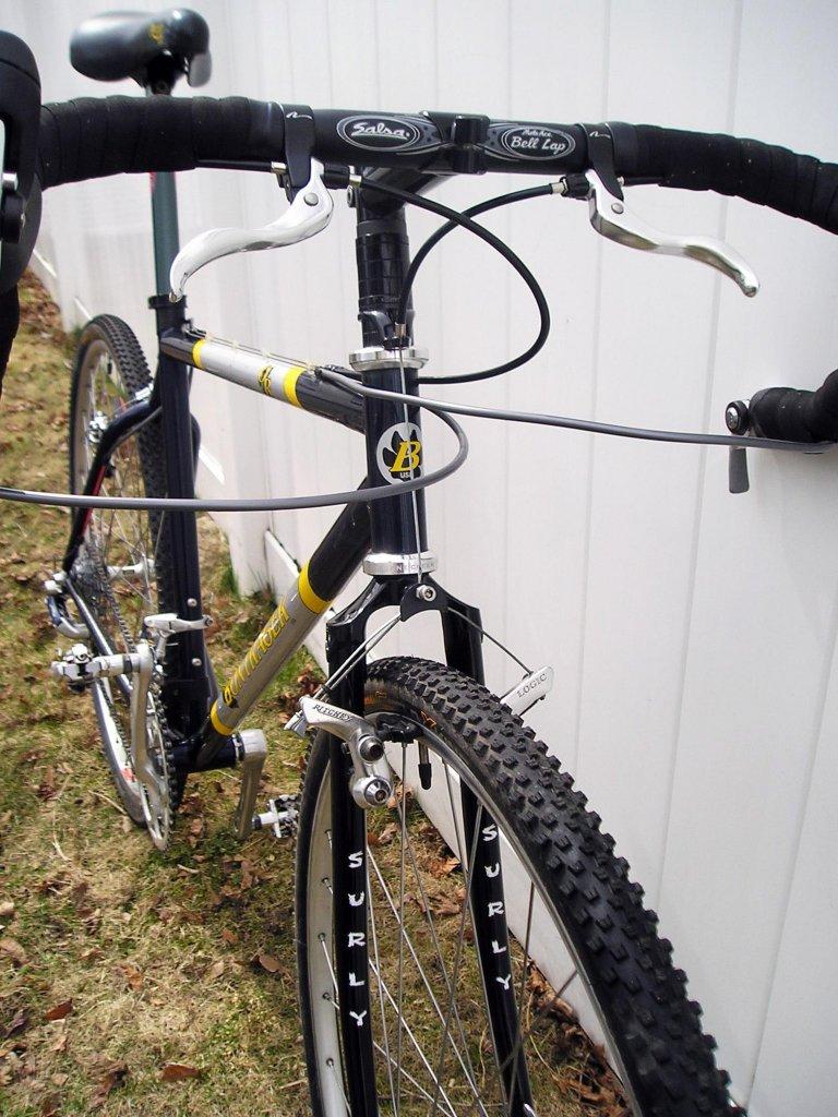 Winter project done: Bontrager race-cx-explorer-frankenbike-bontycxfrnt.jpg