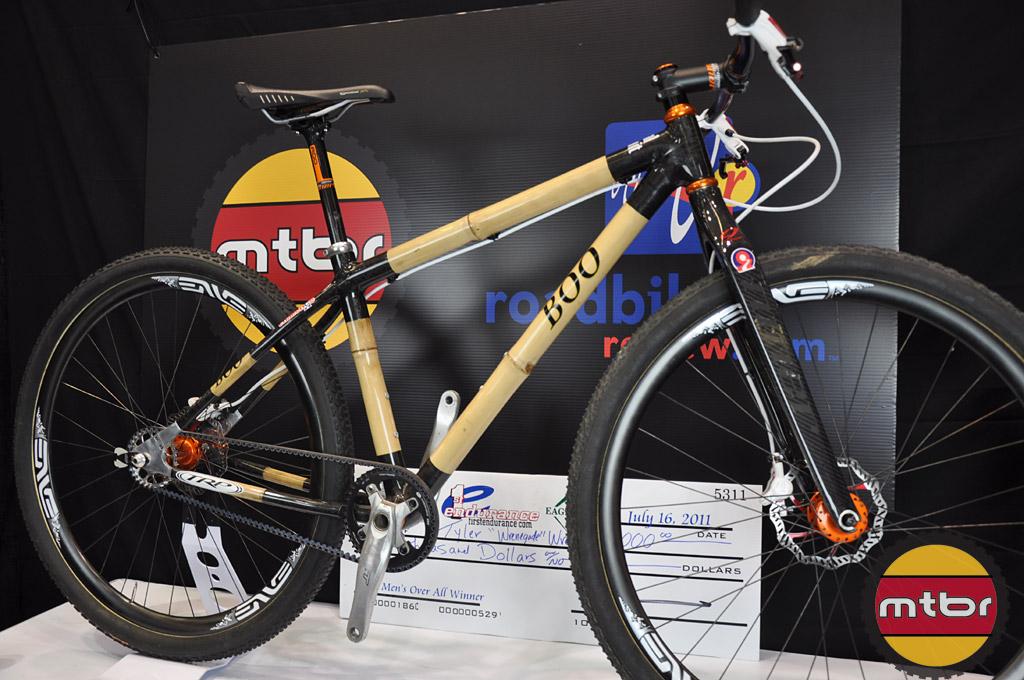 boo-bikes1