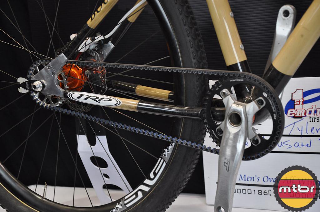 boo-bikes2