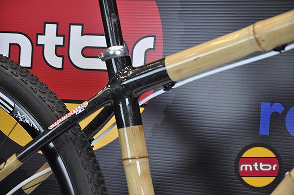boo-bikes4