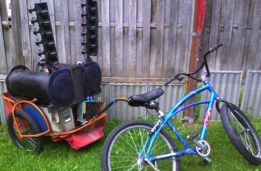 How many bikes in your garage?-boom%25u00252bbike%252blarge.jpg