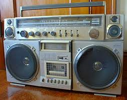 Name:  boombox.jpg