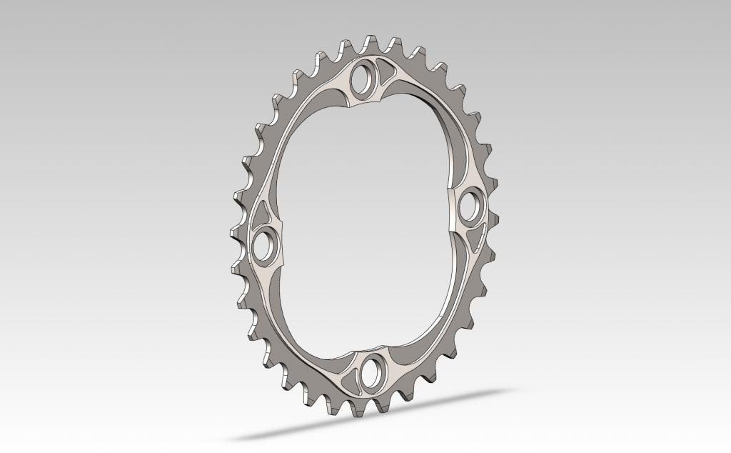 Boone Chainrings Once Again To Be Available-boone-32t-104.jpg