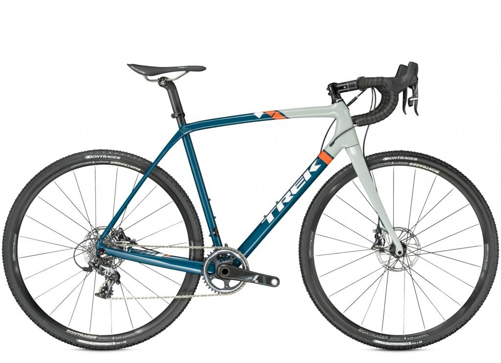 New Gravel Grinding Bike-boone-7.jpg