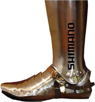 Name:  boot.JPG Views: 179 Size:  13.8 KB