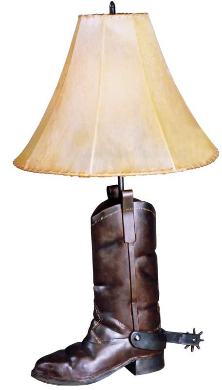 The 2-Sided Google Game-boot-lamp-lt610.jpg