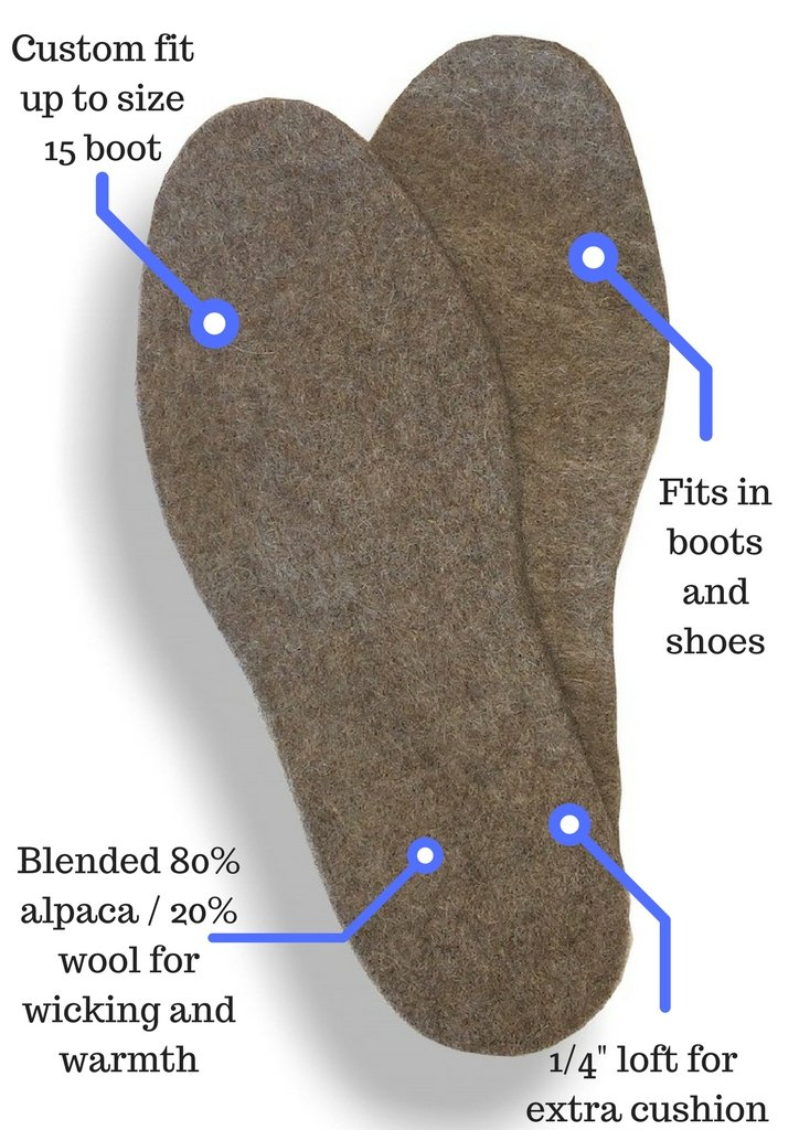 Gotta Winter Insole Situation Going on Here-boot_inserts_design-2_1024x1024.jpg