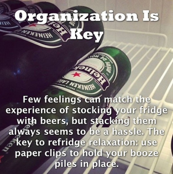 Simple solutions to everyday problems-booze-hack3.jpg