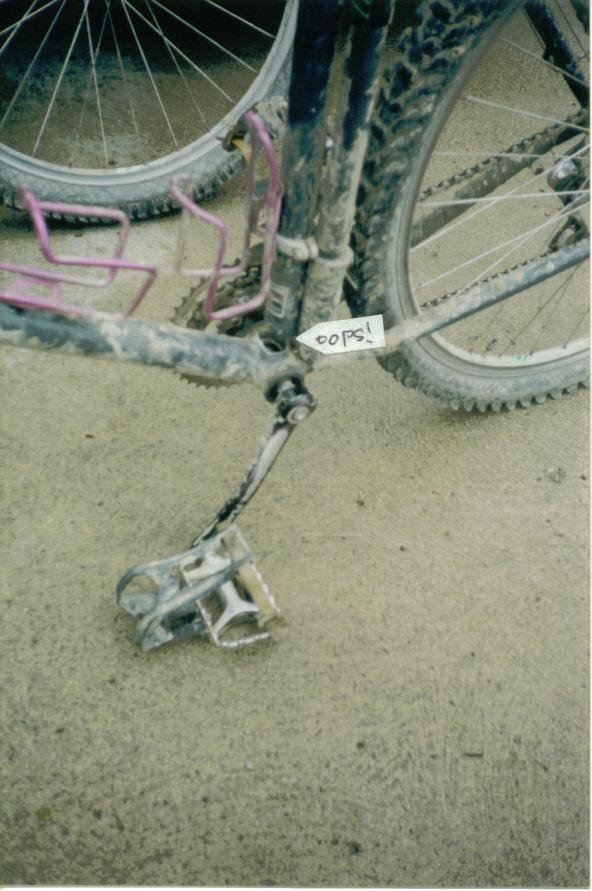 Every bike you've ever owned list...-boralite.jpg