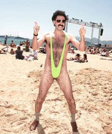 Name:  borat-swimsuit.jpg Views: 157 Size:  70.1 KB