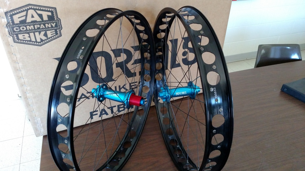 Borealis 65mm wheelset?-borealis-1.jpg