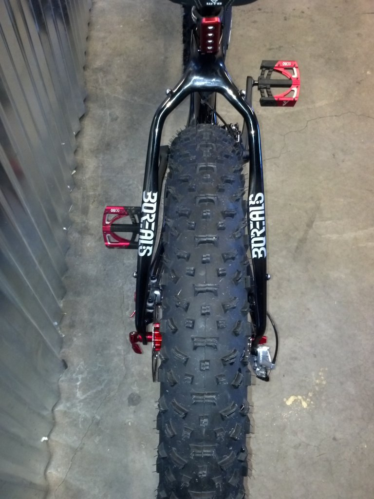 Fat bikes....-borealis-yampa-carbon-fat-bike-black-rock-bicycles-1-.jpg