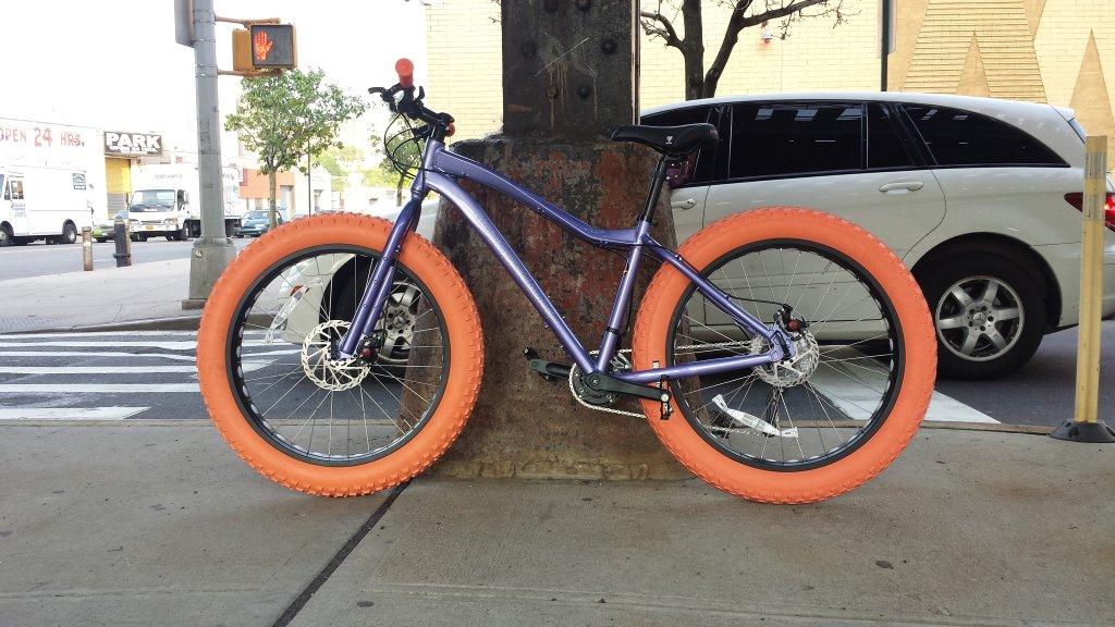 Moto / bikes direct fatbikes!-boris-4.jpg