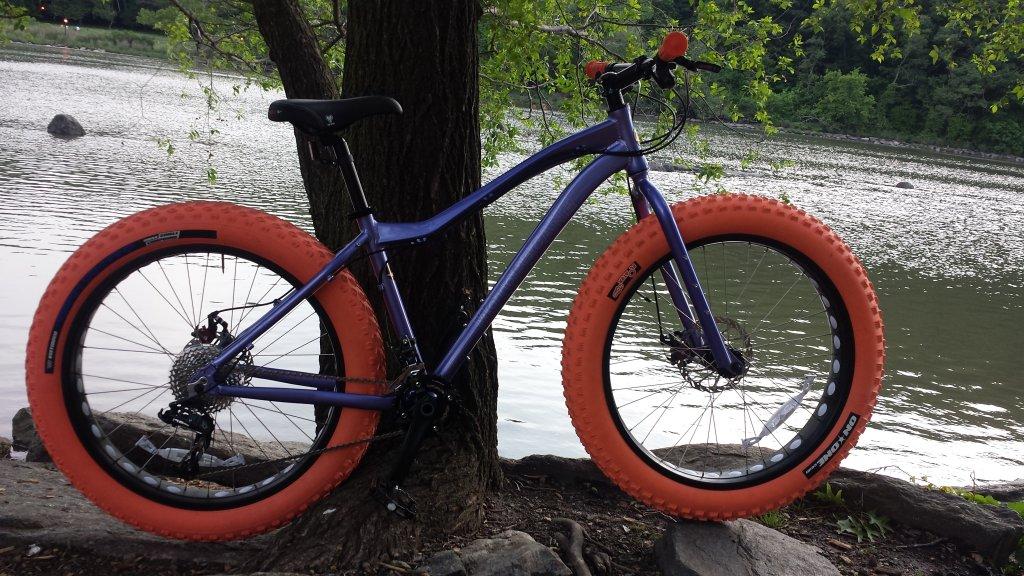Moto / bikes direct fatbikes!-boris-9.jpg