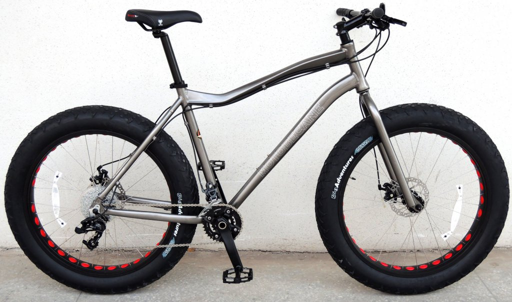 First post, looking for advice on buying a bike.-boris-x5-side-21.jpg