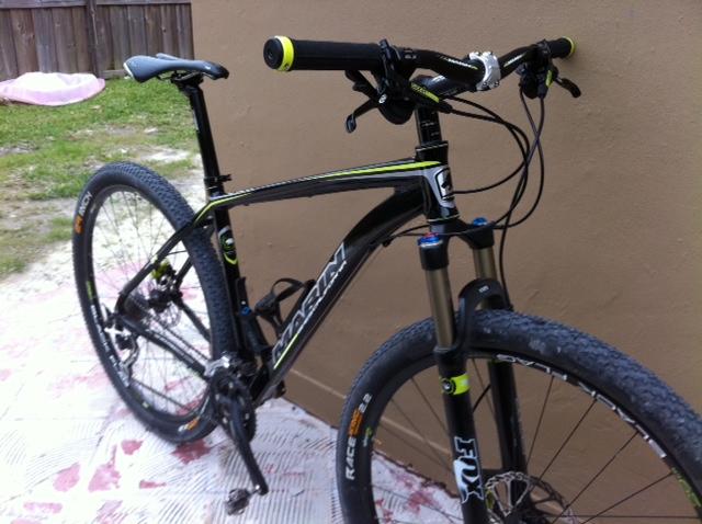 Roll Call:  How bigga boy are ya? What bike do you ride?-boss.jpg