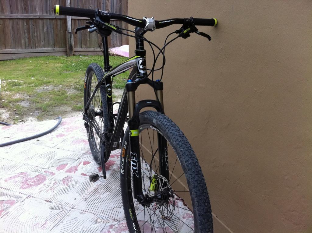 Roll Call:  How bigga boy are ya? What bike do you ride?-boss3.jpg