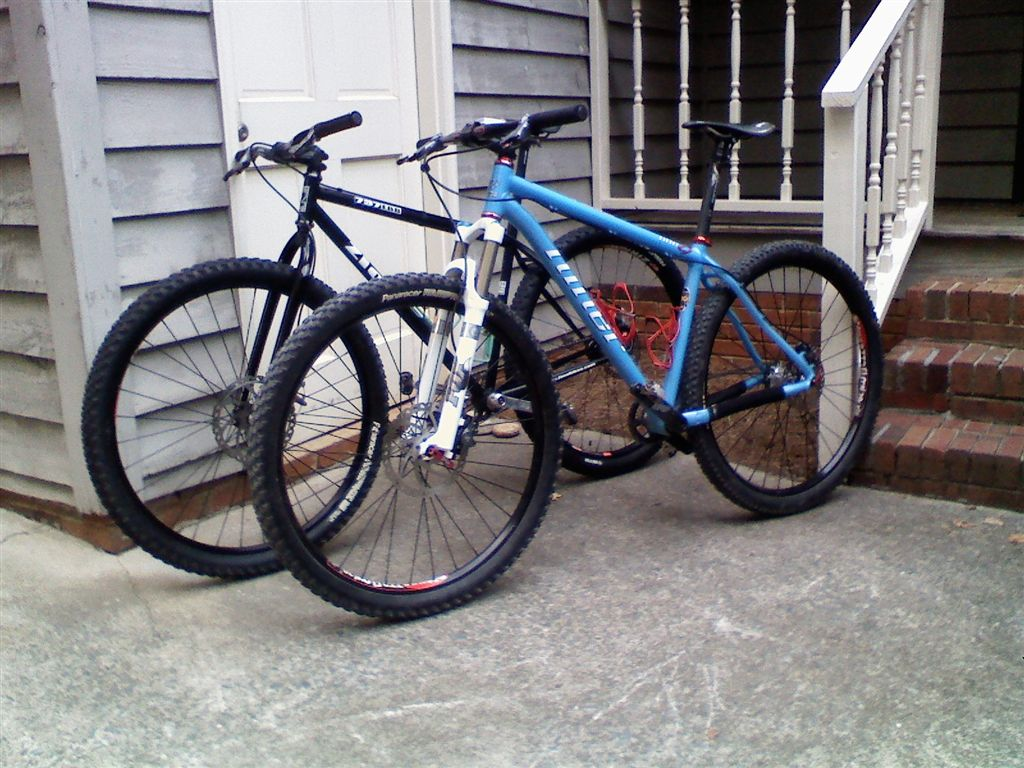 Post pics of your FULLY RIGID SS 29er-both-bikes.jpg